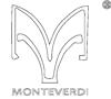Conceria Monteverdi SRL